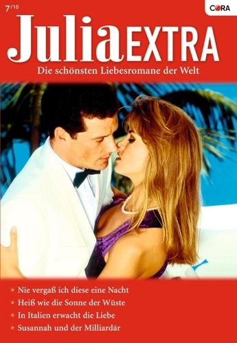 PDF] Julia Extra Band 315 By Carole Mortimer, Catherine