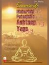 Maharishi Patanjalis Essence Of Ashtang Yoga