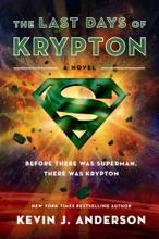 The Last Days Of Krypton