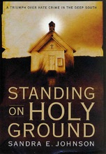 Standing On Holy Ground