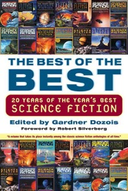The Best of the Best PDF Download