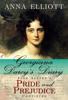 Anna Elliott - Georgiana Darcy's Diary: Jane Austen's Pride and Prejudice continued ilustración