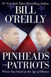 Pinheads and Patriots PDF Download