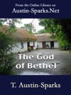 The God Of Bethel