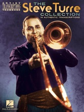 The Steve Turre Collection Songbook