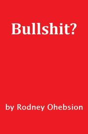 Bullshit? book