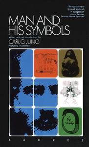 Man and His Symbols da C. G. Jung