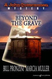 Beyond the Grave PDF Download