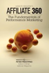 Affiliate 360 Fundamentals Of Performance Marketing