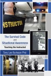 The Survival Code And Situational Awareness