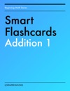Smart Flashcards Addition 1