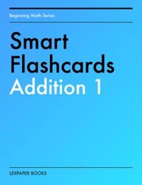 Smart Flashcards: Addition 1 - Hugh Lang