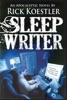 Sleep Writer