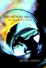 The Tin Can Mind