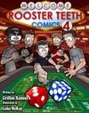 Rooster Teeth Comics 4