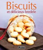 Biscuits et délicieux bredele