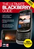 The Ultimate BlackBerry Guide: 2011 Edition