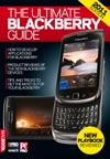 The Ultimate BlackBerry Guide 2011 Edition