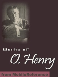WORKS OF O. HENRY