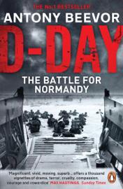 D-Day (Enhanced Edition)