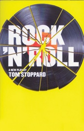 Download and Read Online Rock 'n' Roll