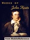 Works Of John Keats