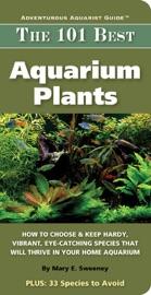 Download 101 Best Aquarium Plants