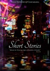 Asian Exposures  Comparisons Short Stories Asia