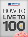How To Live To 100 Be Healthy Be Happy And Afford It