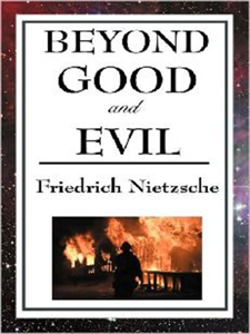 Beyond Good and Evil Book Review