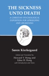 Kierkegaards Writings XIX Volume 19
