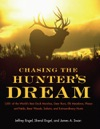 Chasing The Hunters Dream