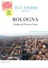 DIY Tourist - Bologna