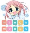 Manga Moods