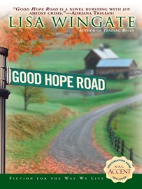 Good Hope Road PDF Download