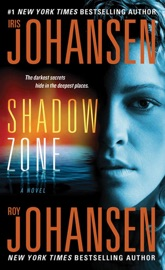 Shadow Zone PDF Download