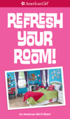 Refresh Your Room!
