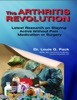 The Arthritis Revolution
