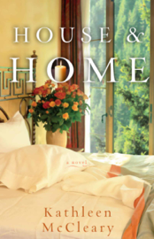 House and Home book