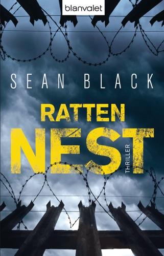 Sean Black - Rattennest