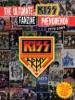 The Ultimate Kiss Fanzine Phenomenon 1976-2009