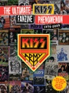The Ultimate Kiss Fanzine Phenomenon 1976-2009