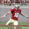 Chop Talk - FSU Vs Virginia Tech