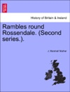 Rambles Round Rossendale Second Series