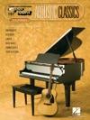 Acoustic Classics  Songbook
