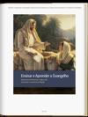 Ensinar E Aprender O Evangelho