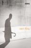 Kingsley Amis - Jake's Thing kunstwerk