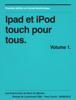 Yves Cornil - iPad et iPod touch pour tous Grafik