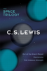 The Space Trilogy, Omnib - C. S. Lewis