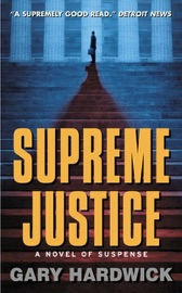Supreme Justice PDF Download